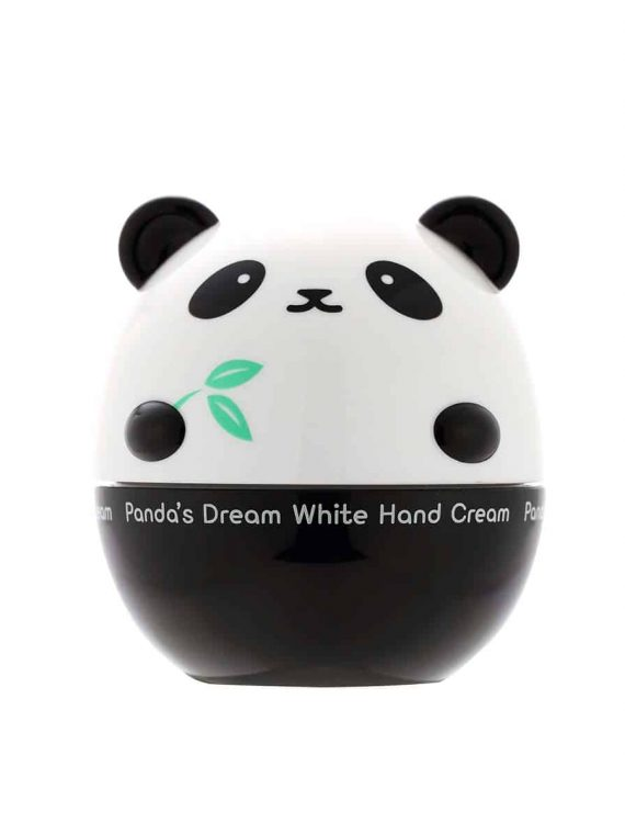 Koreosity_Tonymoly_pandasdream_handcream