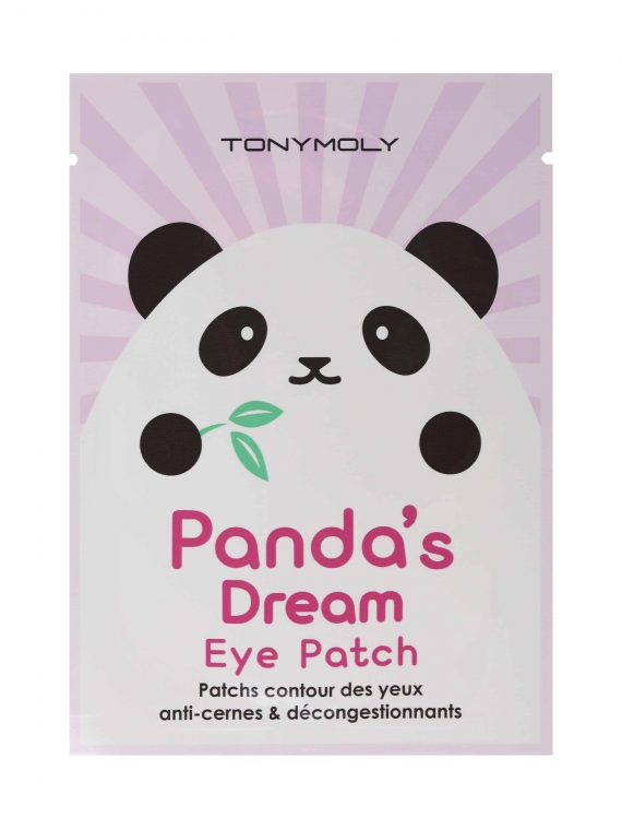 Koreosity_Tonymoly_pandasdream_eyepatch