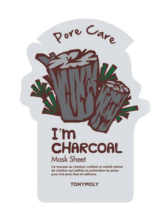 Koreosity_Tonymoly_Imreal_sheetmask_charcoal