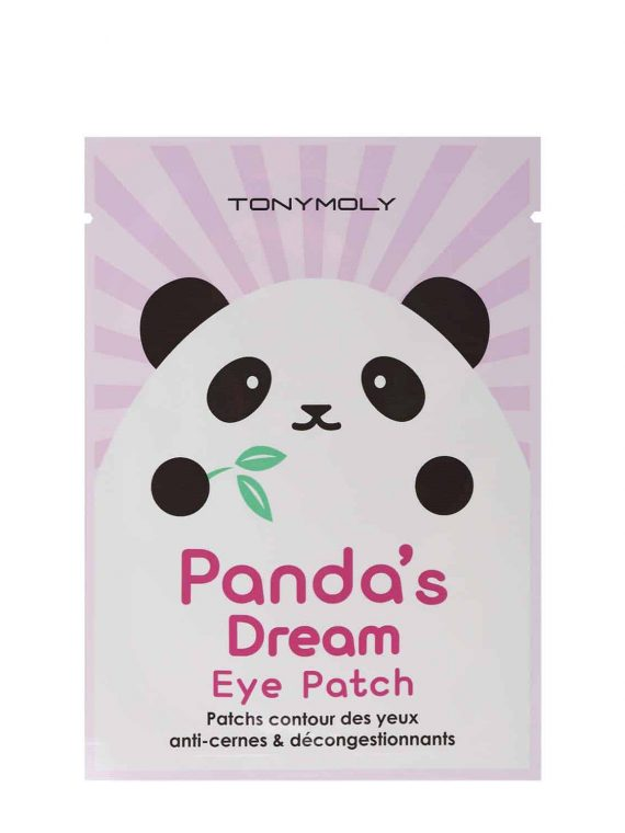 Koreosity_Tonymoly_pandas-dream-eyepatch