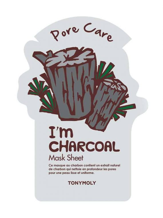 Koreosity_tonymoly_charcoal_teatree_sheetmask