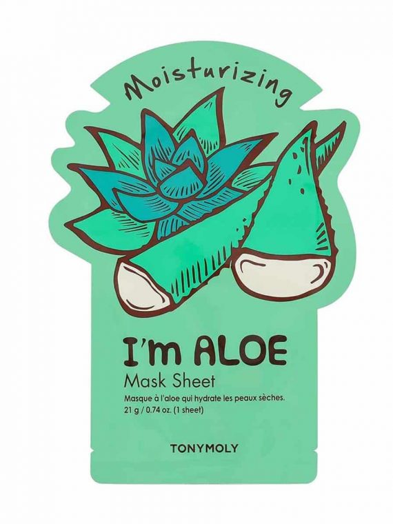 Koreosity_tonymoly_imreal_aloe_sheetmask copy