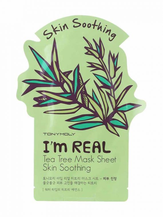 Koreosity_tonymoly_imreal_teatree_sheetmask copy