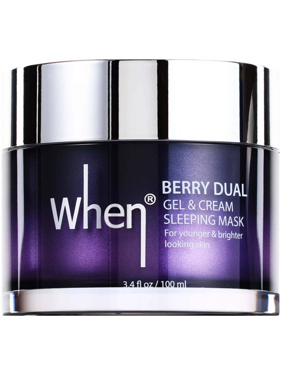 Koreosity_when_beauty_creammask_sleepingmask_berrydual