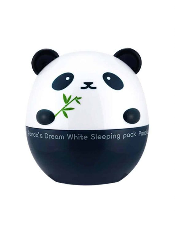panda_sleeping_pack_1200x