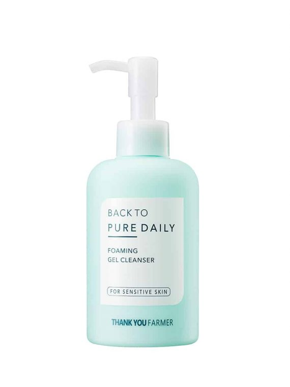 Koreosity_Thank_You_Farmer_Back_to_pure_Daily_Foaming_Cleansing_Gel_