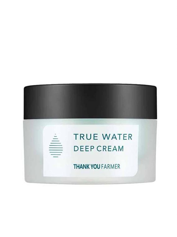 Koreosity_Thank_You_Farmer_True_Water_Deep_Cream