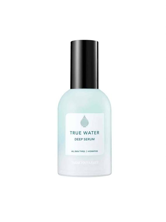Koreosity_thank_you_farmer_true_water_deep_serum