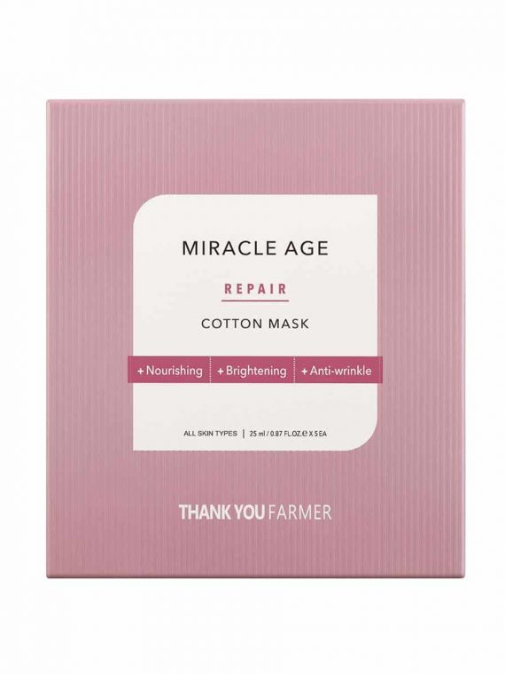 Koreosity_thankyoufarmer_miracle_age_repair_cotton_mask_5_box