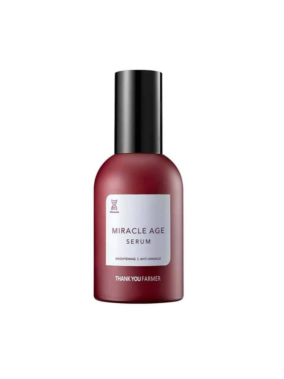Koreosity_thankyoufarmer_miracle_age_repair_serum