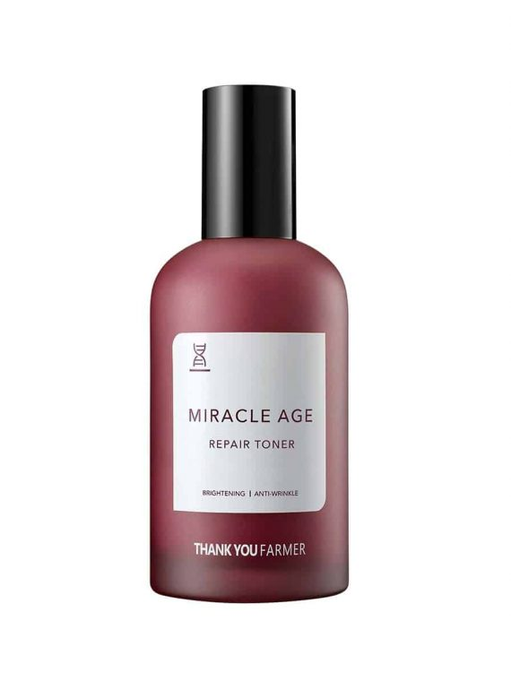 Koreosity_thankyoufarmer_miracle_age_repair_toner