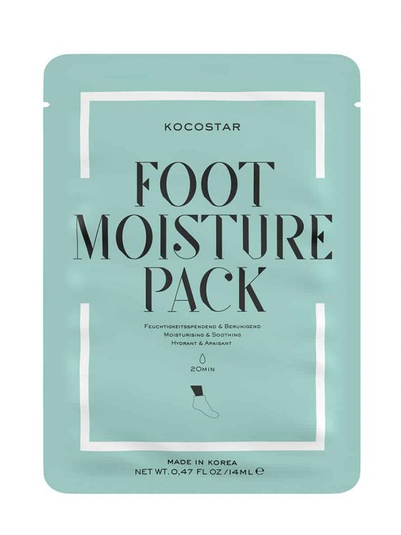 koreosity_kocostar_foot_moisture_pack_front