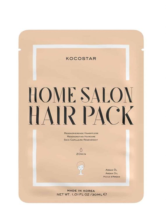 koreosity_kocostar_home_salon_hair_pack