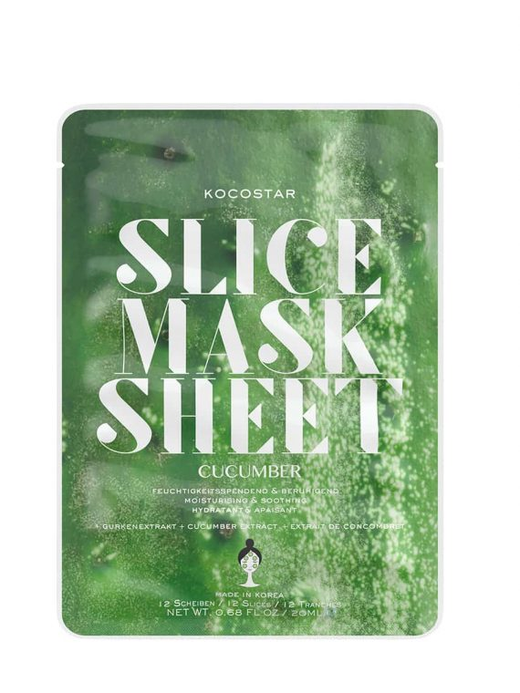 koreosity_kocostar_slice_mask_cucumber_front