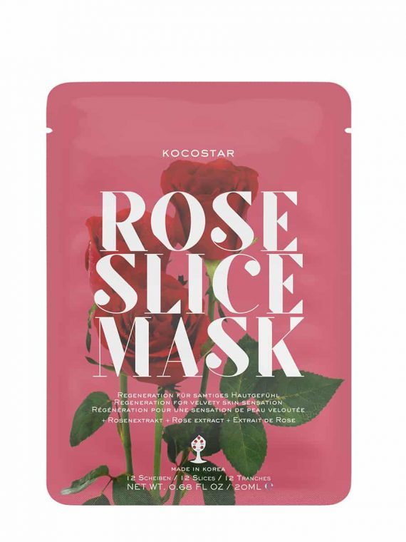 koreosity_kocostar_slice_mask_rose_front