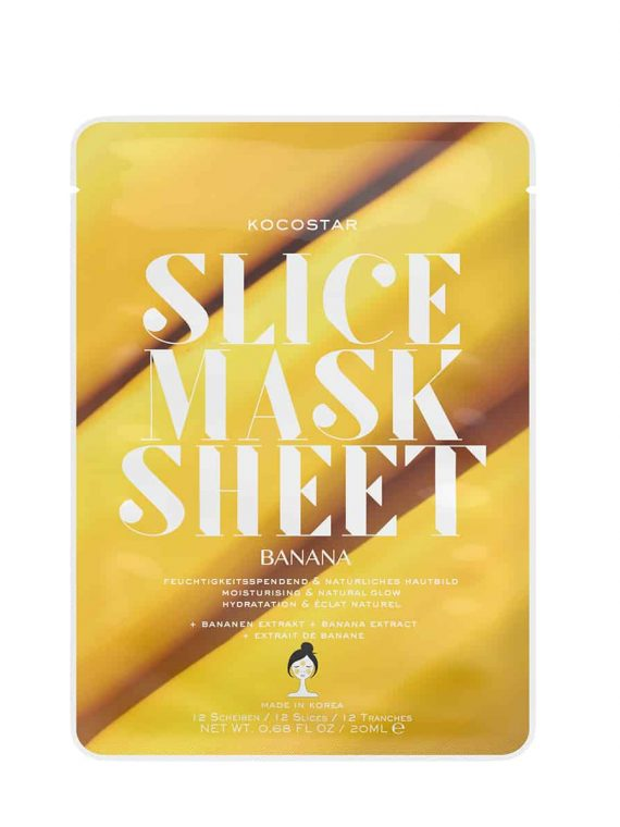 koreosity_kocostar_slice_mask_sheet_banana