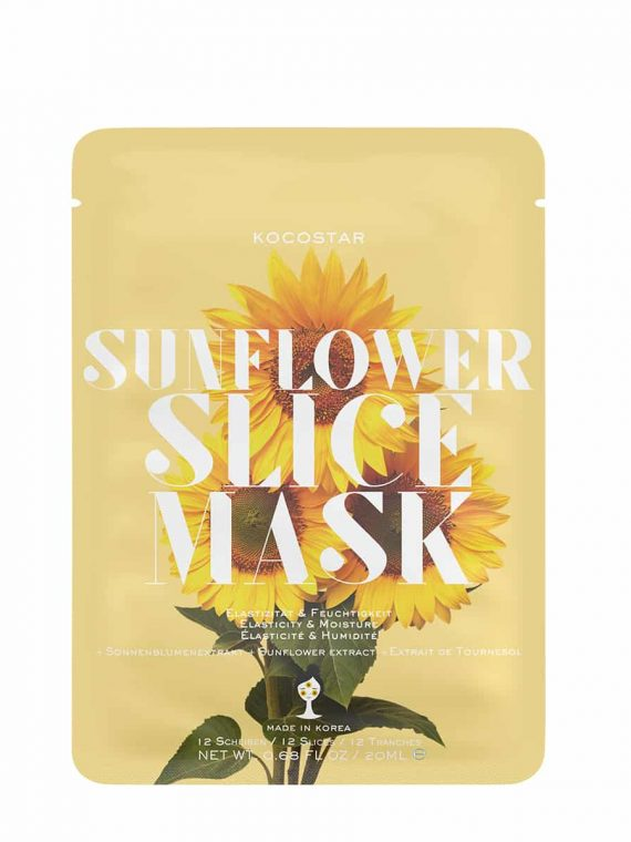 koreosity_kocostar_slice_mask_sunflower_front