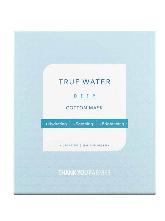koreosity_thank_you_farmer_true_water_deep_cotton_mask