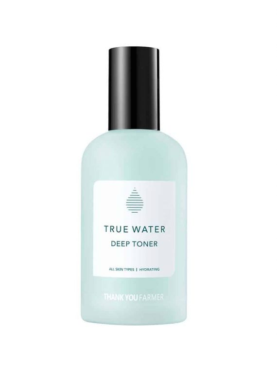 koreosity_thank_you_farmer_true_water_deep_toner