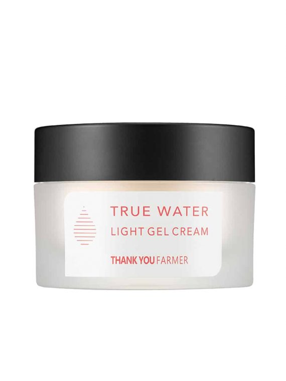 koreosity_thank_you_farmer_true_water_light_gel_cream