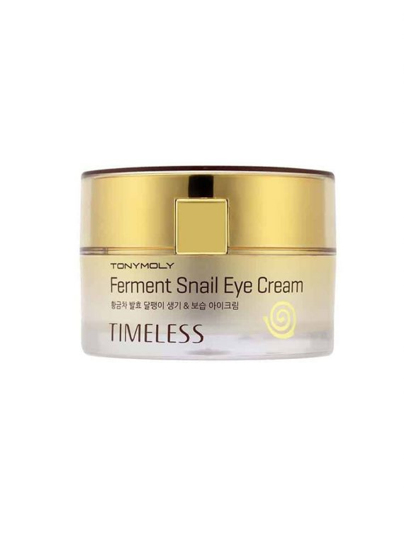 koreosity_tonymoly_timeless_ferment_snail_eye_cream
