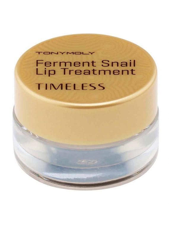 koreosity_tonymoly_timeless_ferment_snail_lip_treatment_front