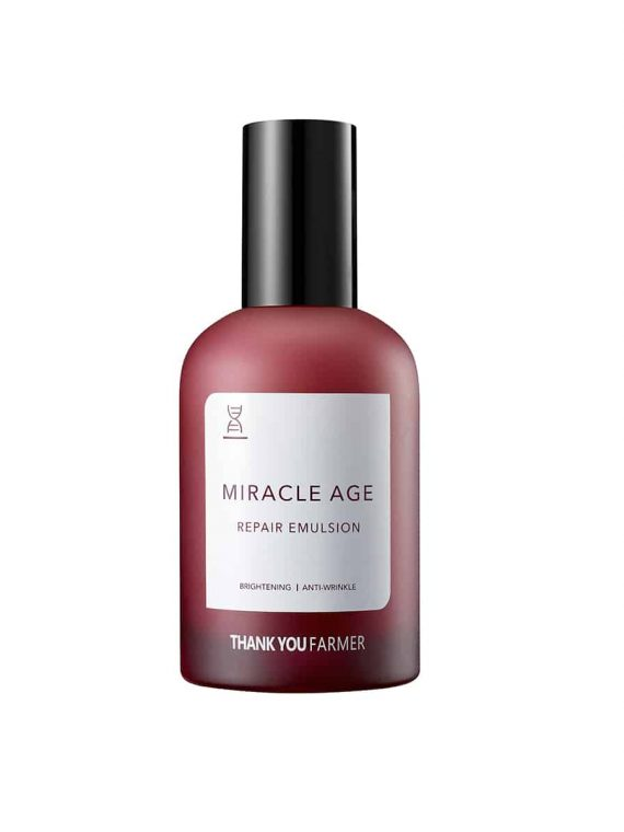 Koreosity_Thank_You_Farmer_Miracle_Age_Repair_Emulsion