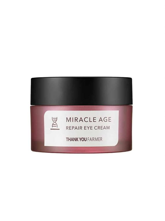 Koreosity_Thank_You_Farmer_Miracle_Age_Repair_Eye_Cream