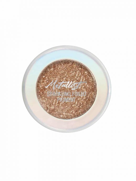 koreoisty_Touch_in_SOL_Metallist_Sparkling_Foiled_Pigment_Kleur1_Closed