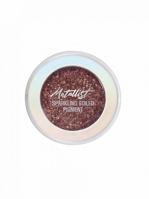 koreoisty_Touch_in_SOL_Metallist_Sparkling_Foiled_Pigment_Kleur6_Closed