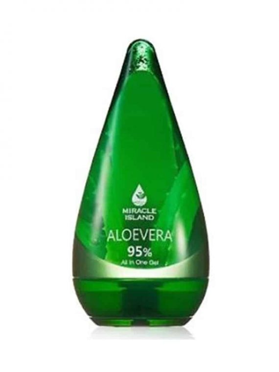 Koreosity_miracle_island_Aloe-vera_95procent_all-in-one-cream