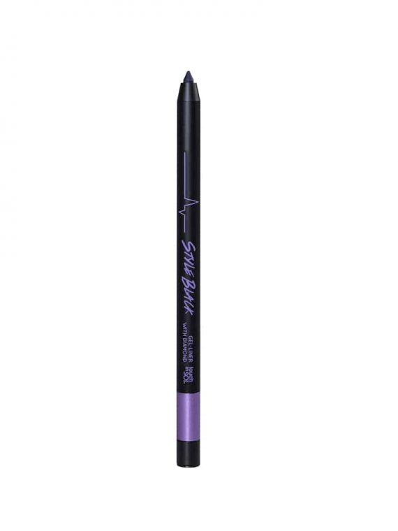 koreosity_touch_in_sol_style_gel_black_liner_purple_amethyst