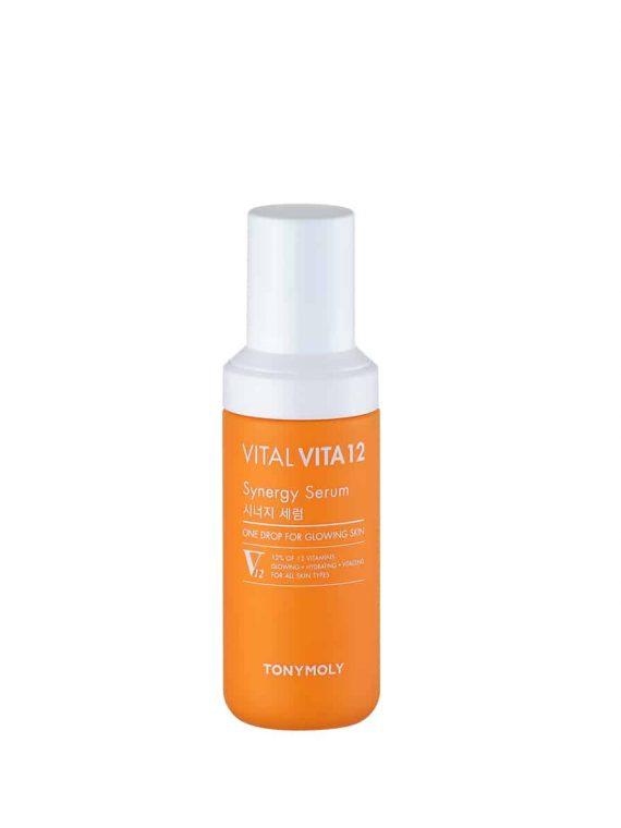 Koreosity_tonymoly_vital-vita-12-Synergy-serum