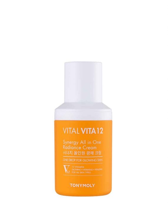 Koreosity_tonymoly_vital-vita-12-all-in-one-radiance-cream