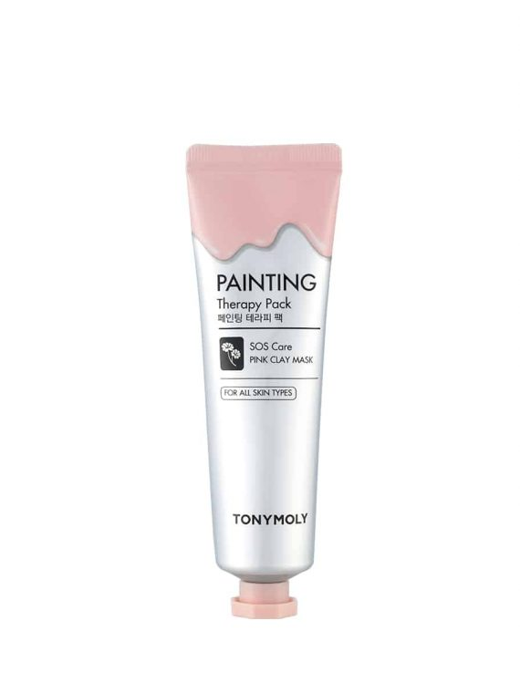 koreosity_Tonymoly_painting-therapy_pink_sos_care