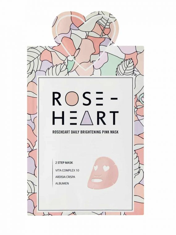 koreosity_rose-heart_daily-brightening-pink-mask
