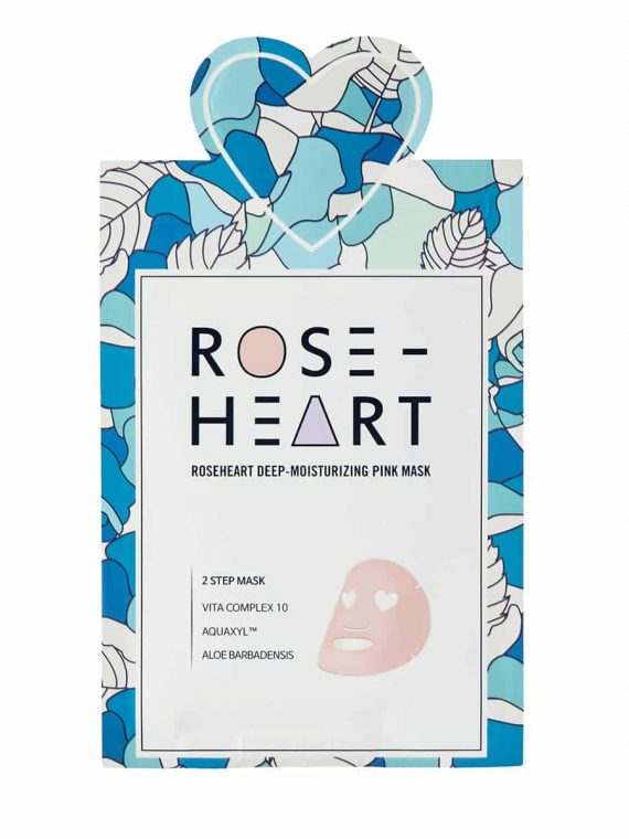 koreosity_rose-heart_deep-moisturizing-mask