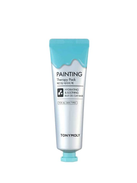 koreosity_tonymoly_painting-therapy_hydrating-and-soothing_blue