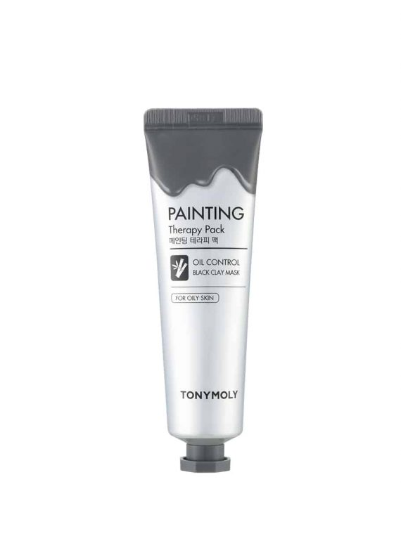 koreosity_tonymoly_painting-therapy_oil-control_black