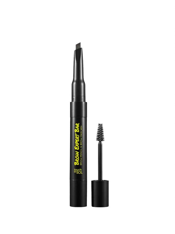 Koreosity_touch-in-sol_brow-expert-bar_charcoal-brown