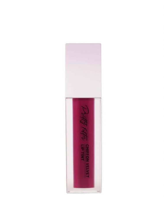 Koreosity_touch-in-sol_velvet-lip-tint_12