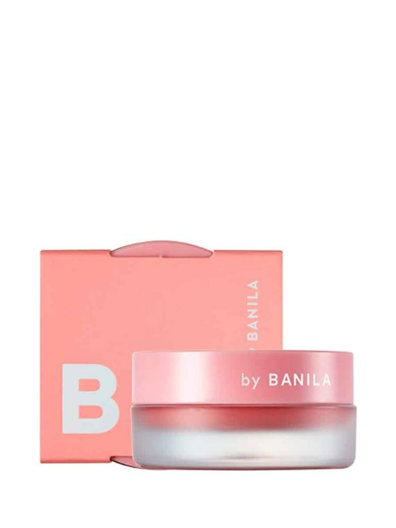 koreosity_banila-co_b-balm-baby-balm