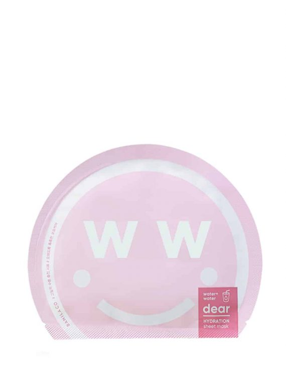 koreosity_banila-co_dear-hydration-sheet-mask