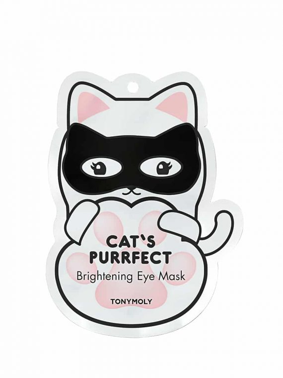 koreosity_tonymoly_cats-purrfect_eye-patch