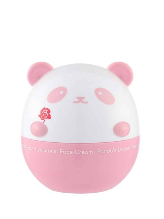 koreosity_tonymoly_pandas-dream-rose_hyaluronic_cream