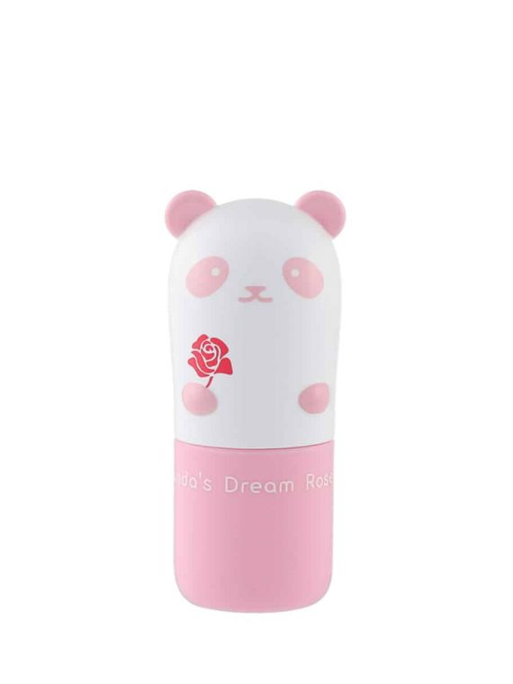 koreosity_tonymoly_pandas-dream-rose_oil-moisture-stick