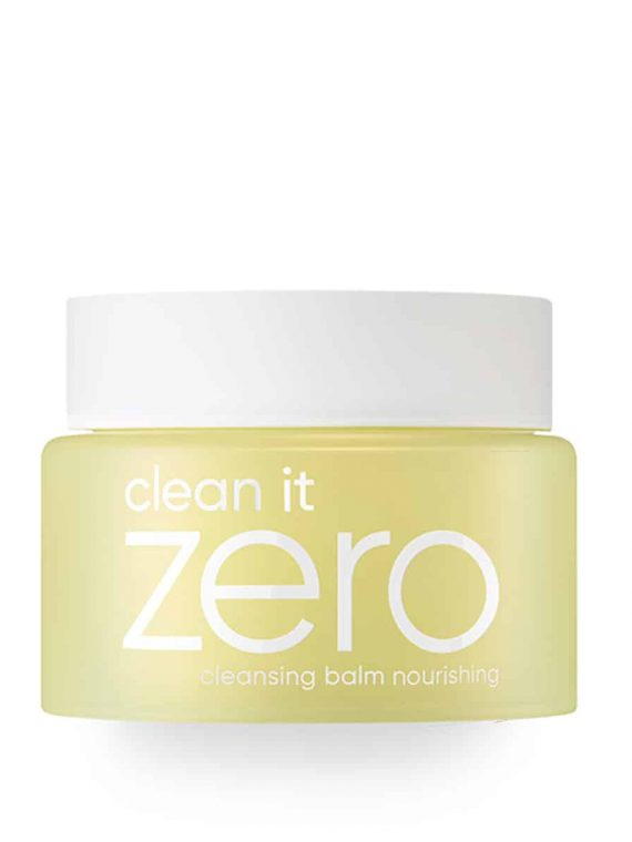 koreosity_banila-co_zero-cleansing-balm-nourishing