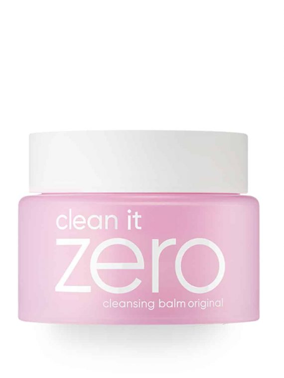 koreosity_banila-co_zero-cleansing-balm-original
