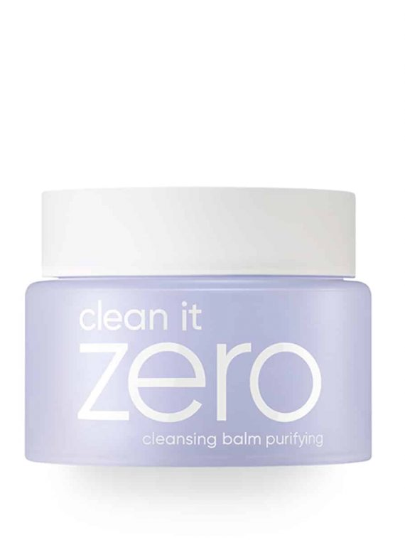 koreosity_banila-co_zero-cleansing-balm-purifying