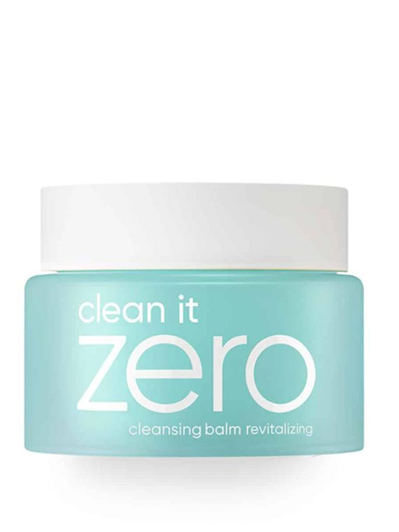koreosity_banila-co_zero-cleansing-balm-revitalizing